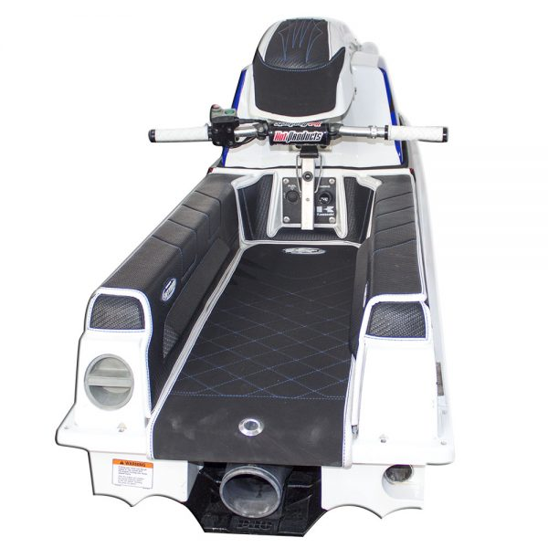 550sx-mats-over-top-dash-xstitch3