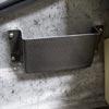 ebox-holder