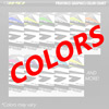 ipd-graphics-colors