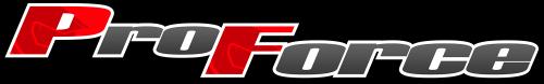 proforce_logo_noshad1500px