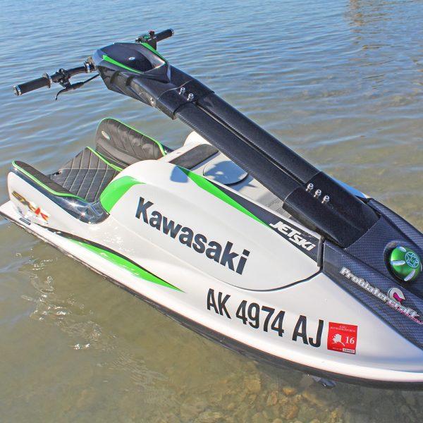 pw-um-1000bk-carbon-ski-1