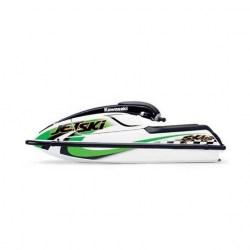 750 SXI Pro