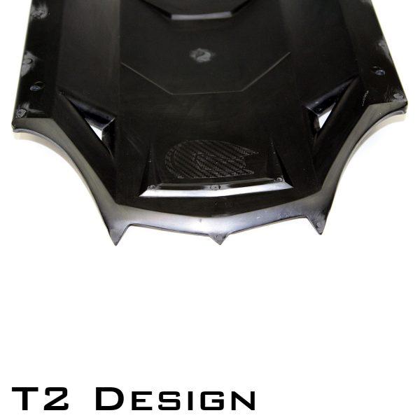 t2_design_top_1500px5