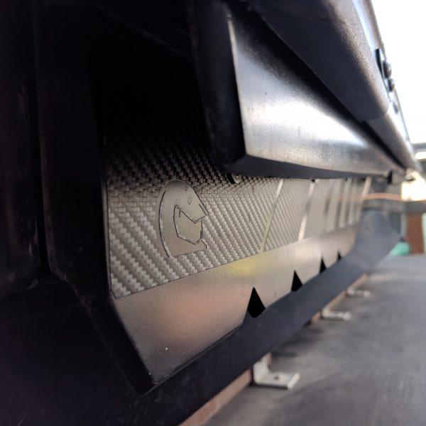 PW-01F-200-HFC_detail