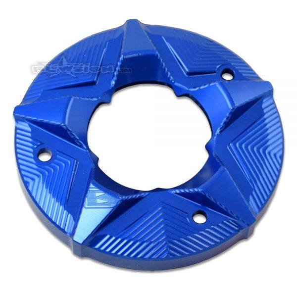 blowsion_billet_exhaust_nozzle_kawasaki_sxr_800_1500_blue