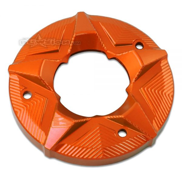 blowsion_billet_exhaust_nozzle_kawasaki_sxr_800_1500_orange