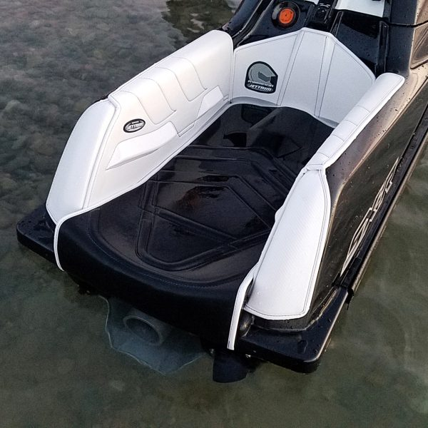 jettrim over the top mat kit for the sxr 15f – prowatercraft racing