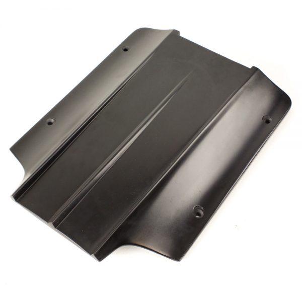 PW-WB-300_waveblaster-plate