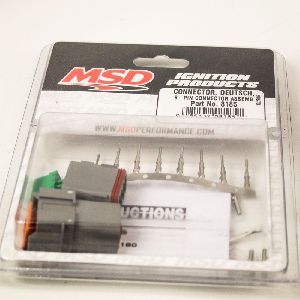 1100 1200 Electrical Control Box Diy Kit Prowatercraft Racing Kawasaki 750 Sx Wiring Diagram
