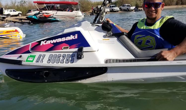 lowandmean, Author at ProWatercraft Racing