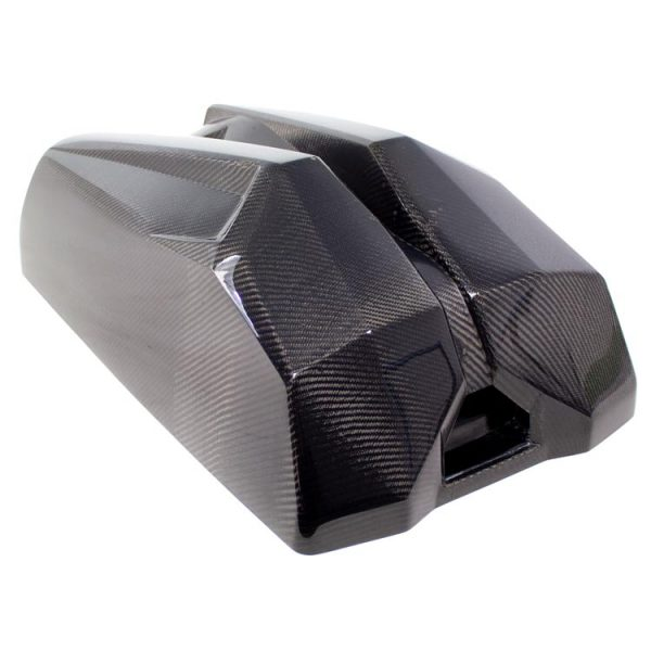 carbon fiber 550 jetski hood