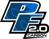 proforce-2_0-logo