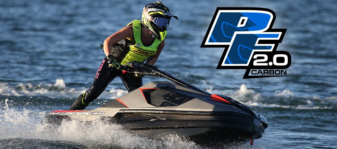 ProForce 2.0 Standup watercraft jet ski