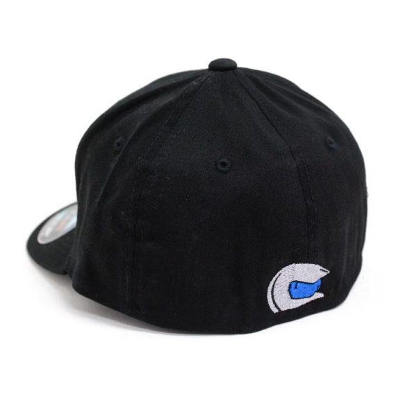 pwr-hat-back
