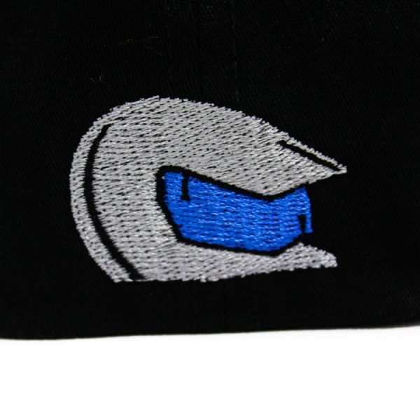 pwr-hat-detail