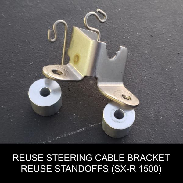 prolite-sxr-1500-cable-bracket