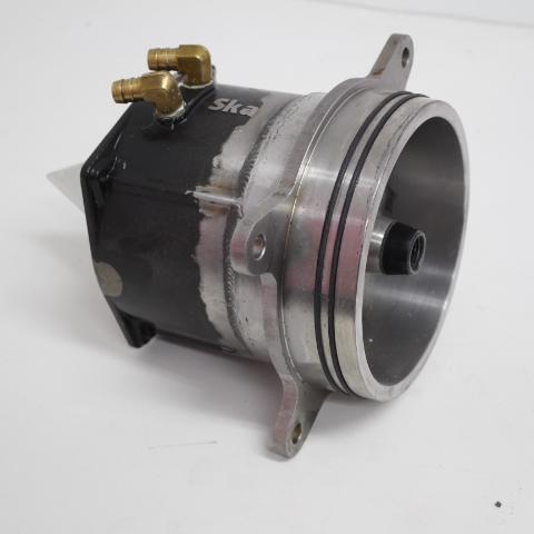 sxr 1500 pump