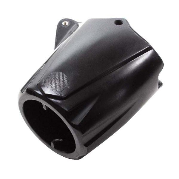 PW-01-800_550-steering-nozzle