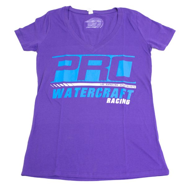PW-TS-04-womens-tee-front
