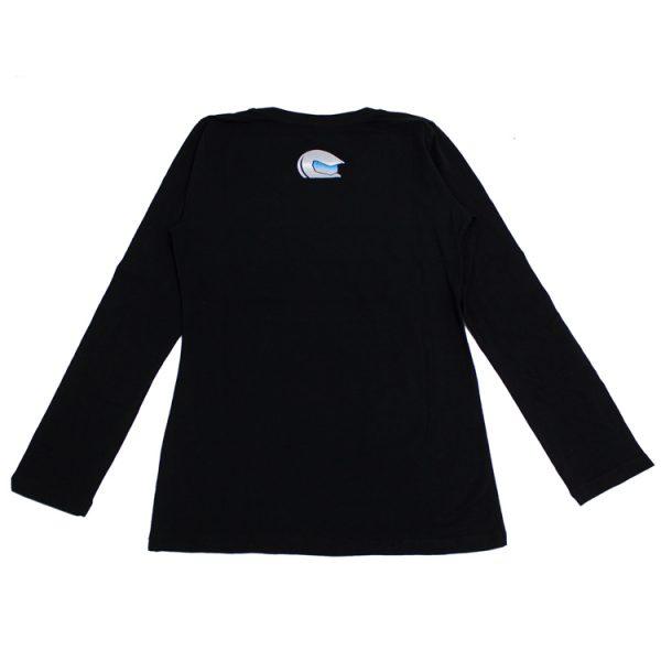 pwc-womens-block-long-sleeve-shirt