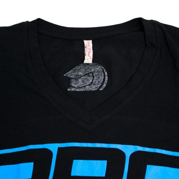pwc-womens-block-long-sleeve-shirt2