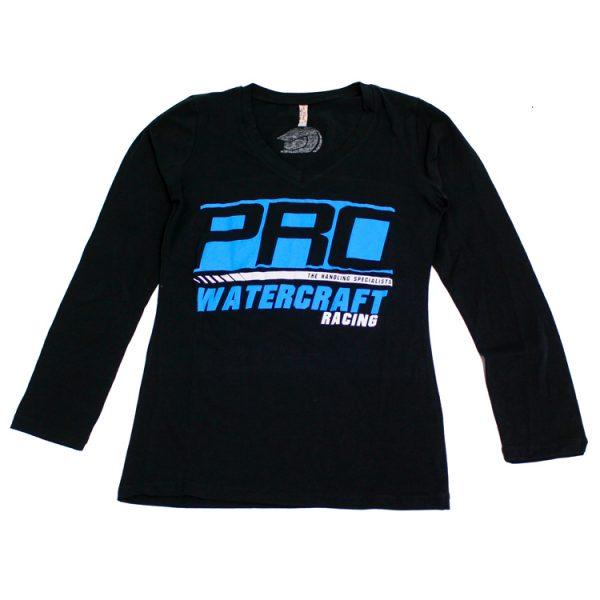 pwc-womens-block-long-sleeve-shirt3