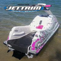 Jettrim Mats